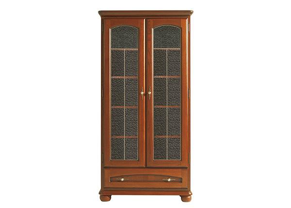 Шкаф-витрина TF-138050