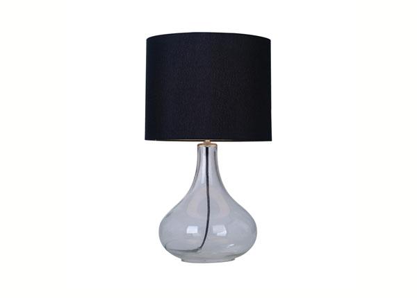 Настольная лампа Ceri Black A5-138124