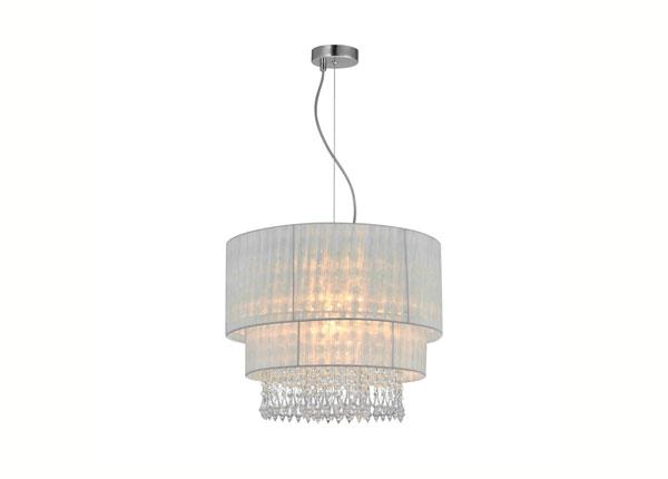 Подвесной светильник Leta White A5-138125