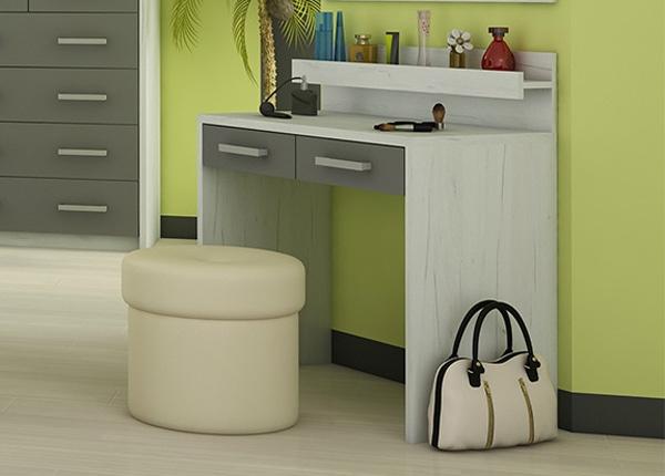 Туалетный столик ON-138155