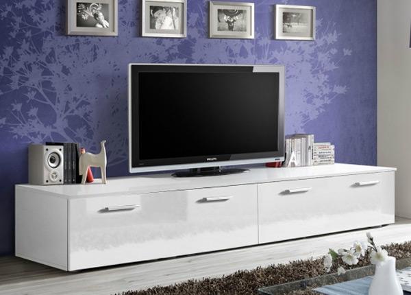 Подставка под ТВ ON-138158