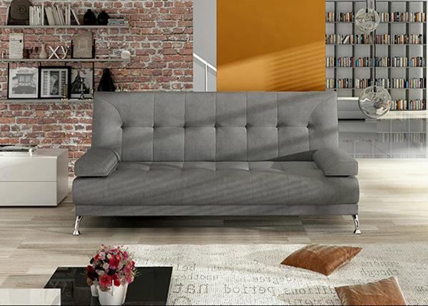 Диван-кровать TF-138168
