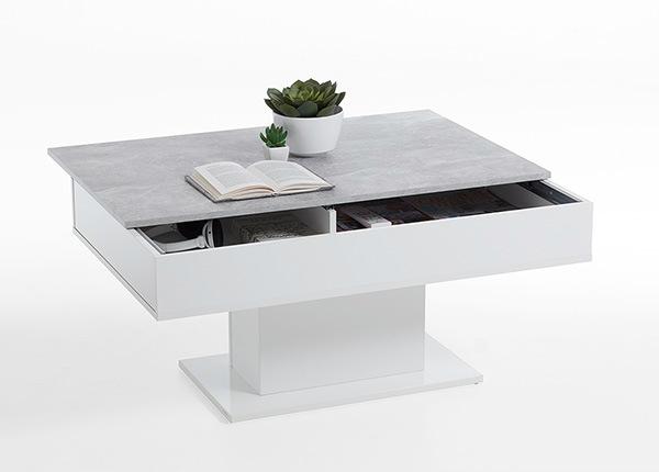 Журнальный стол Avola 2 SM-138170