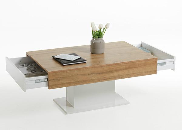 Журнальный стол Avola 3 SM-138171