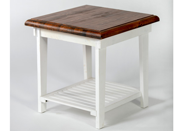 Столик Zara 55x55 cm GO-138301
