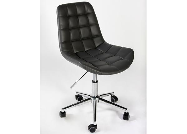Рабочий стул Barra GO-138304