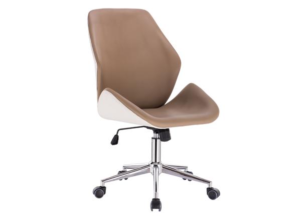Рабочий стул Pinto GO-138312