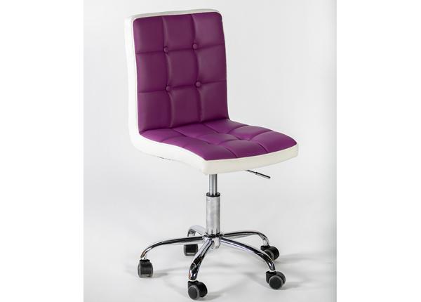 Рабочий стул Harlem GO-138316