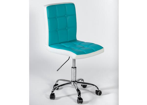 Рабочий стул Harlem GO-138322