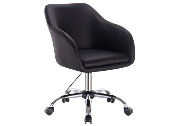 Рабочий стул Jackson GO-138327