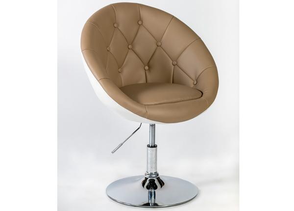 Рабочий стул Porto GO-138329