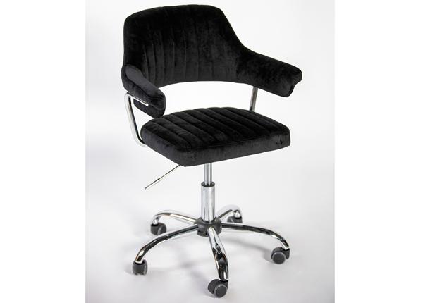 Рабочий стул Prado GO-138332