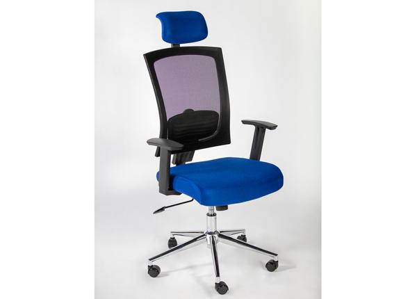 Рабочий стул Madison GO-138345