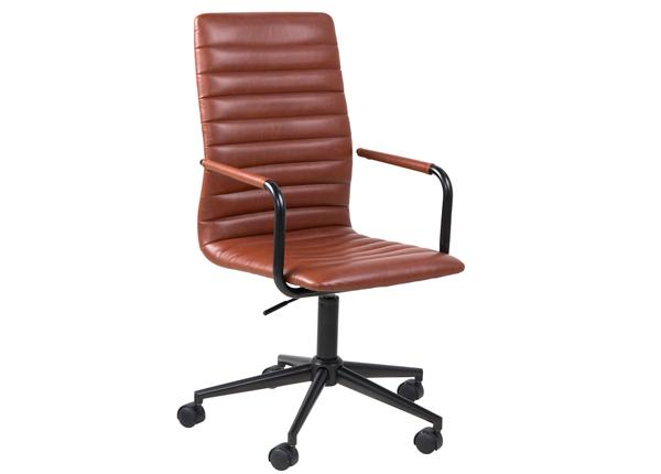 Рабочий стул Winslow CM-138352