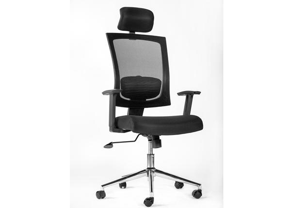 Рабочий стул Madison GO-138354