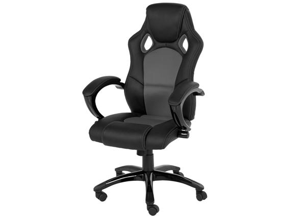 Рабочий стул Speedy CM-138356