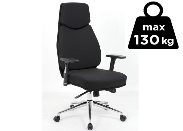 Рабочий стул Milton GO-138358