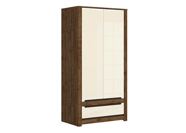 Шкаф платяной TF-138362