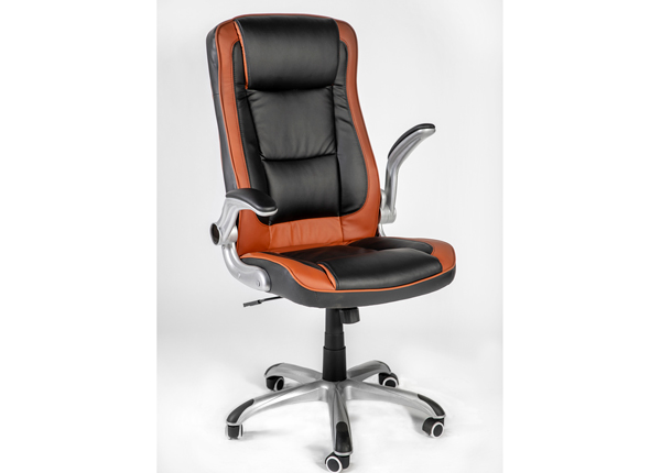 Рабочий стул Havana GO-138364