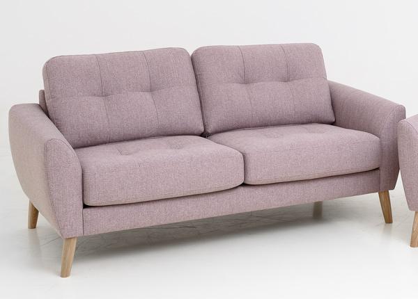 2,5-местный диван Marta ER-138413