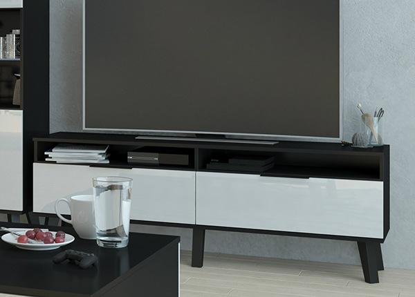 Подставка под ТВ TF-138443