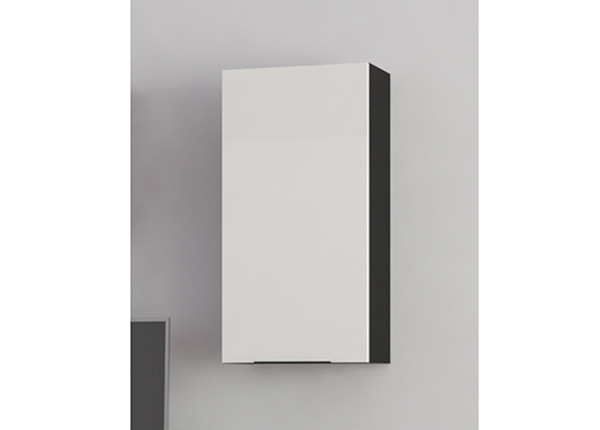 Шкаф настенный TF-138447