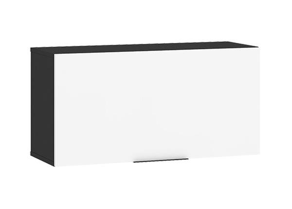 Шкаф настенный TF-138448