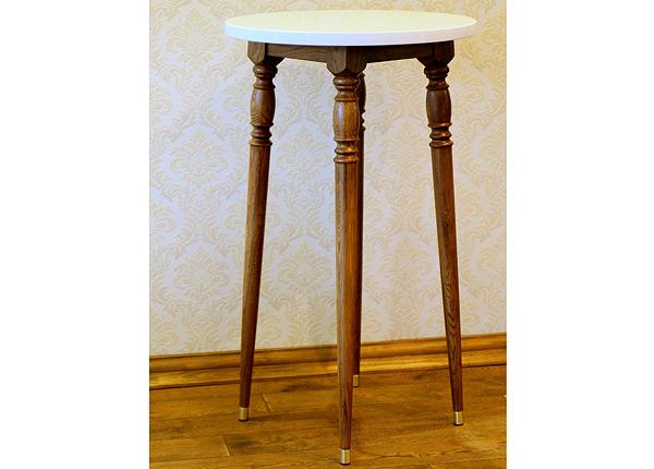 Барный стол Ø 60 cm RD-138479