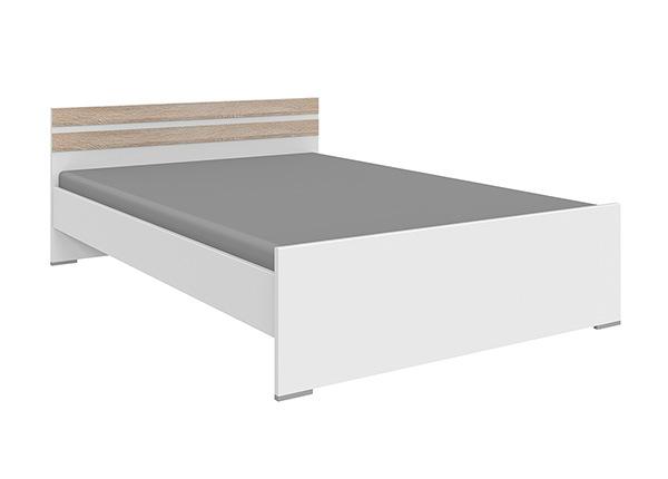 Кровать Joker 120x200 cm SM-138486