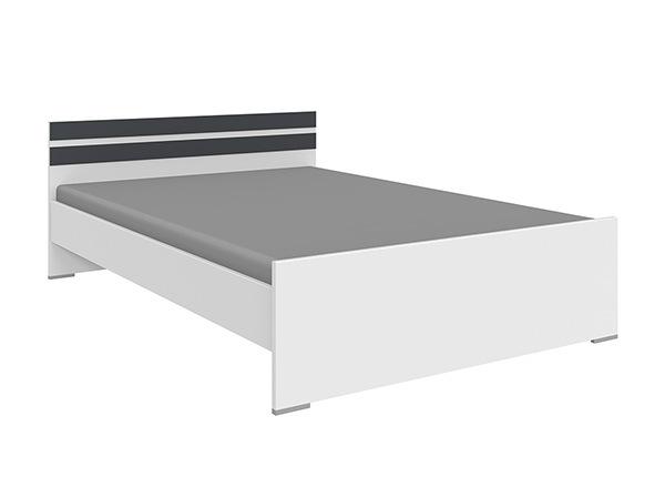 Кровать Joker 140x200 cm SM-138487