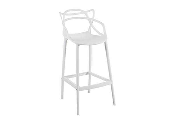 Барные стулья Butterfly EV-138584