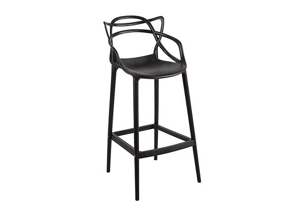 Барные стулья Butterfly EV-138585