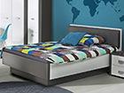 Кровать 120x200 cm TF-138696