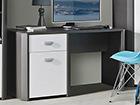 Рабочий стол TF-138698