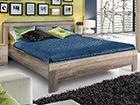 Кровать 160x200 cm TF-138703