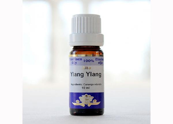 Эфирное масло Илан-Иланг, 10 мл TQ-138752