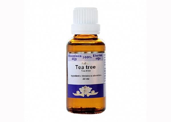 Эфирное масло чайного дерева 30 мл TQ-138759
