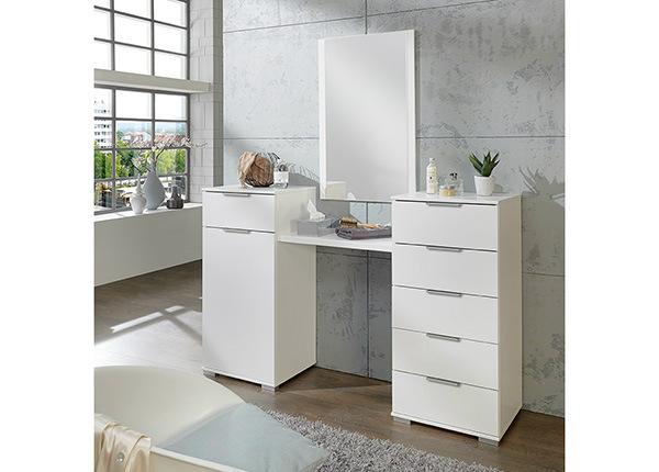 Туалетный столик Easy Plus SM-138812