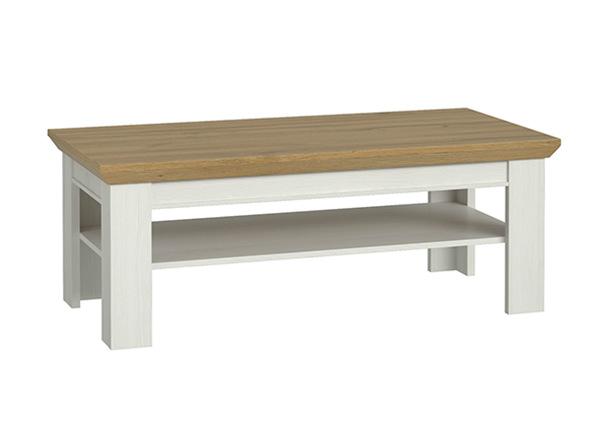 Журнальный стол 120x60 cm TF-138903