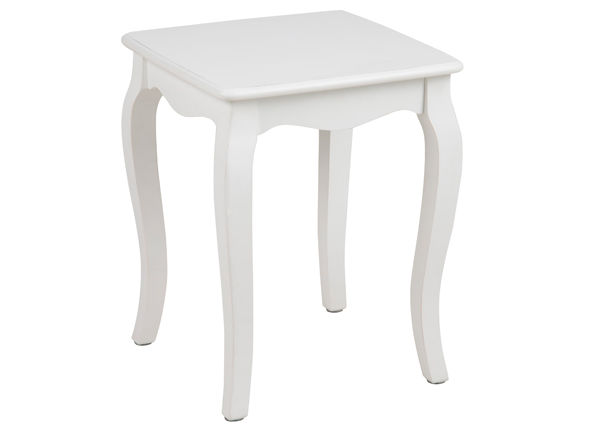 Столик Carriko 40x40 cm GO-138928