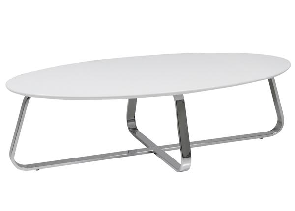 Журнальный стол Konzit 120x60 cm GO-138929