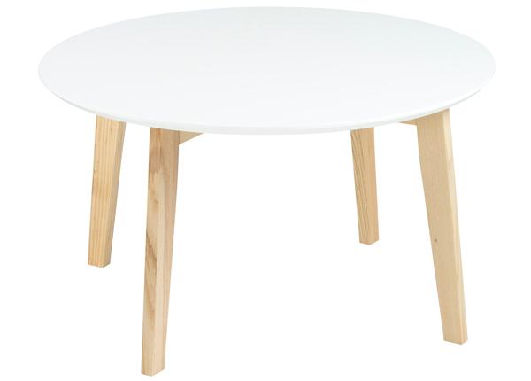 Журнальный стол Molina Ø 80 cm GO-138930
