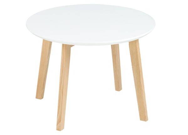 Столик Molina Ø 50 cm GO-138931