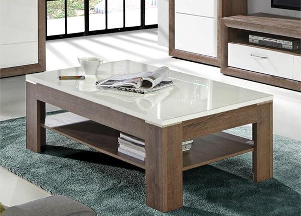 Журнальный стол 120x75 cm TF-138961