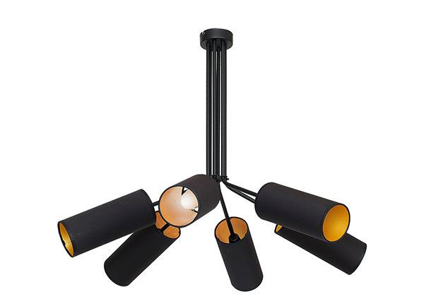 Потолочный светильник Tutto AA-138983