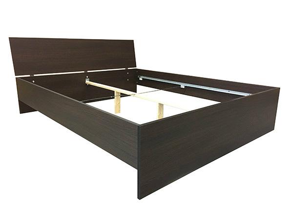 Кровать Express 160x200 cm AY-138994