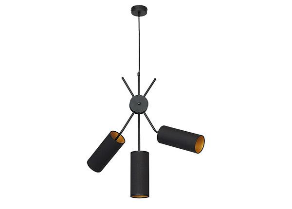 Потолочный светильник Tutto AA-139007