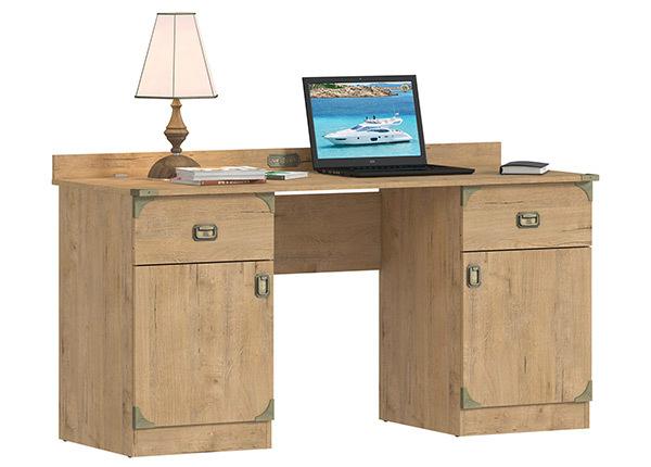 Рабочий стол Regatt AY-139174