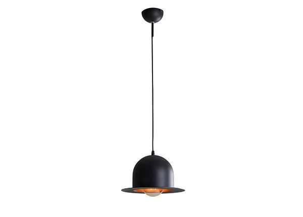 Подвесной светильник Charlie AA-139184