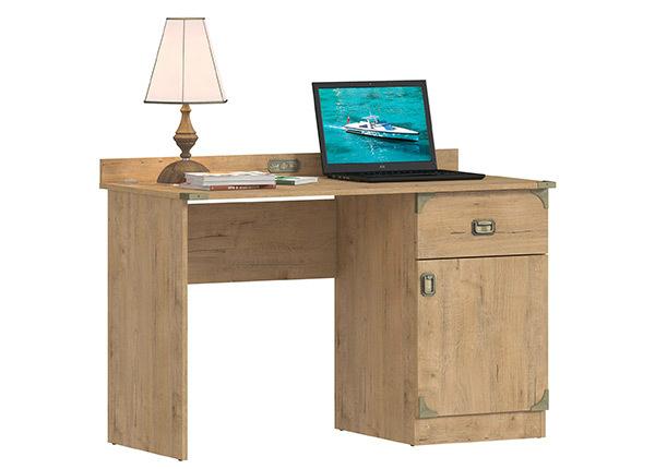 Рабочий стол Regatt